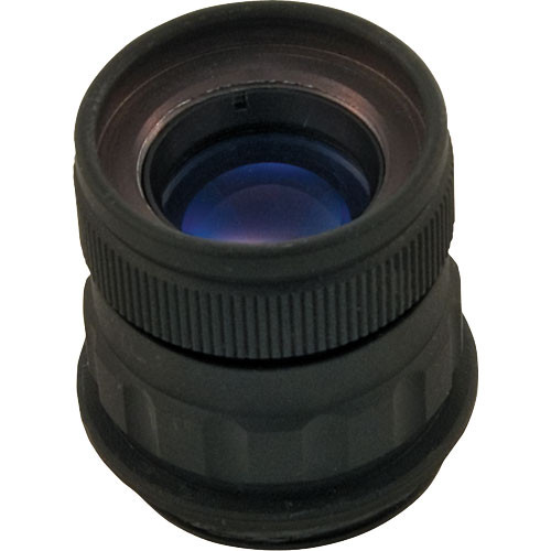 US NightVision Universal 1.0x Lens