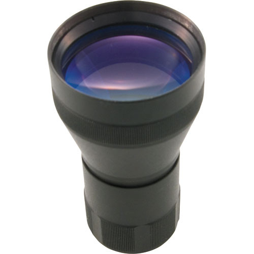 US NightVision Universal 3.0x Lens