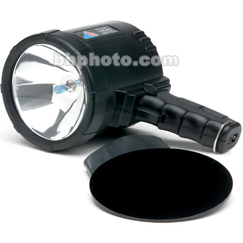 US NightVision BK 120 IR Spotlight Kit