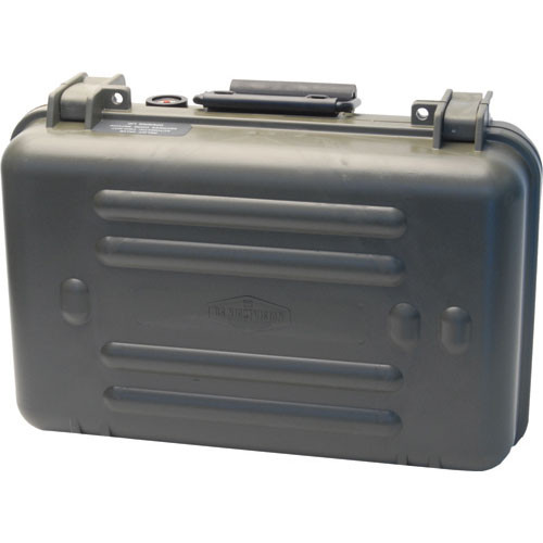 US NightVision Military Spec Hard Case