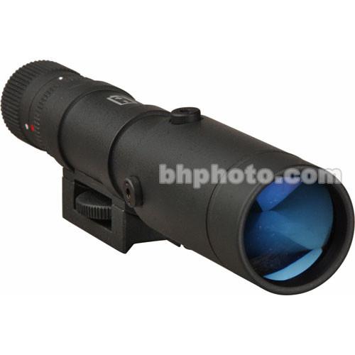 US NightVision 5200 Blackout Infrared Illuminator