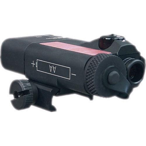 US NightVision LDI OTAL Laser Designator