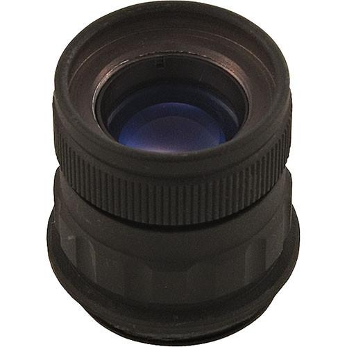 US NightVision USNV 1x Lens Kit