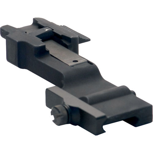 US NightVision USNV-14 Accutorque Weapon Mount