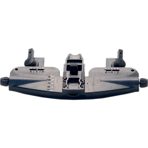 US NightVision USNV-14  Dual Mount