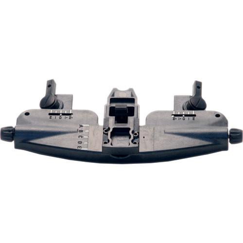 US NightVision USNV-14  Dual Mount