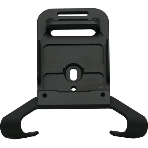 US NightVision MICH Helmet Adapter Plate