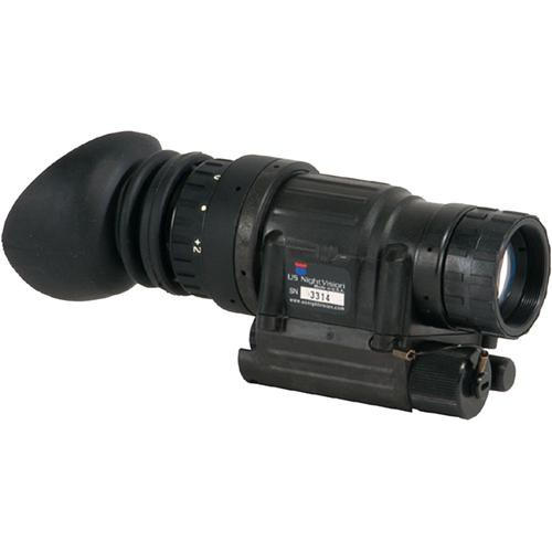 US NightVision USNV-PVS-14 Night Vision Monocular