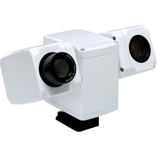 US NightVision FLIR PatrolIR Pro Nexus Thermal Imaging Camera