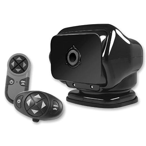 US NightVision ATAC-360� Thermal Camera (Black)