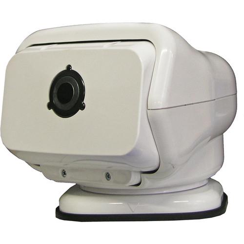 US NightVision ATAC-360° Thermal Camera (White)