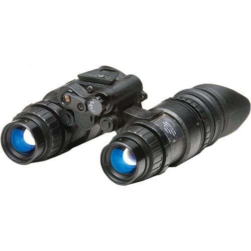 US NightVision AN/PVS-15 Infinity 1x27 Night Vision Binocular