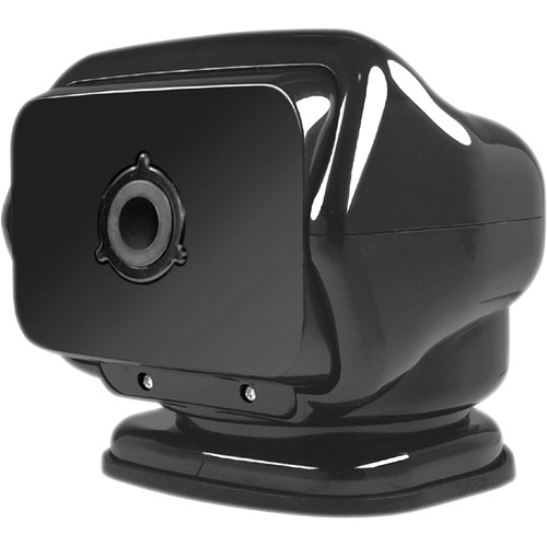 US NightVision ATAC 360 Magnetic Pan/Tilt Thermal Camera Kit (160x120)