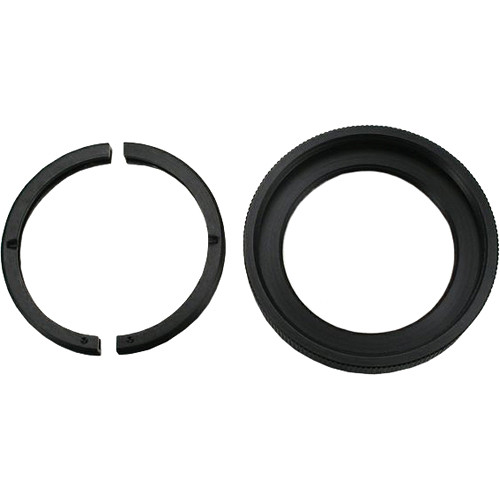 US NightVision iPhone/iPad Adapter Ring for PVS-7/14