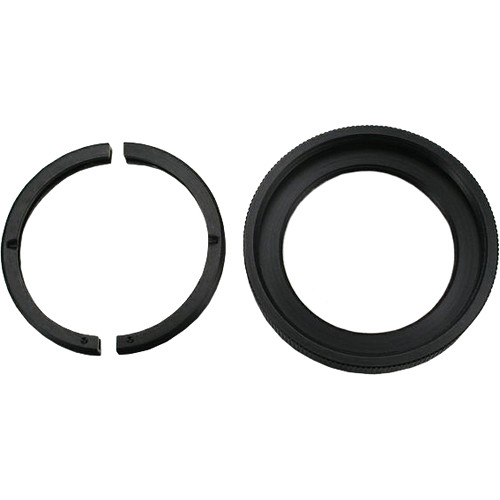 US NightVision iPhone/iPad Adapter Ring for Recon M24