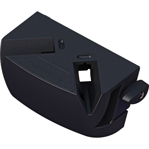 Ultimate Support Apex Column Super Clamp (Black)