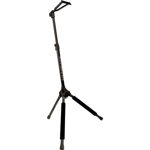 Ultimate Support GS-100 Adjustable Genesis Guitar Stand
