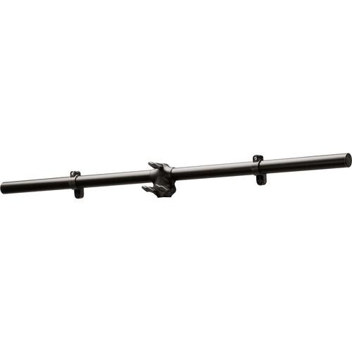 Ultimate Support LTB-48B Lighting Tree Crossbar