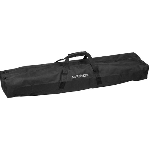 Ultimate Support Bag-90D Heavy-Duty Padded Tote Bag