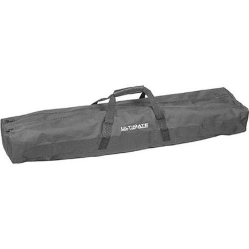 Ultimate Support Bag-99D Heavy-Duty Padded Tote Bag
