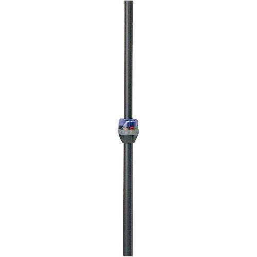 Ultimate Support SP-90B Satellite Speaker Pole (Black)