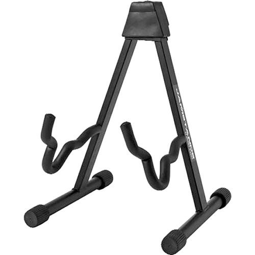 Ultimate Support JS-AG100 A-Frame Guitar Stand