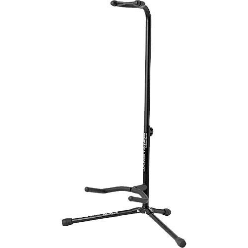 Ultimate Support JS-TG101 JamStands - Tubular Guitar Stand
