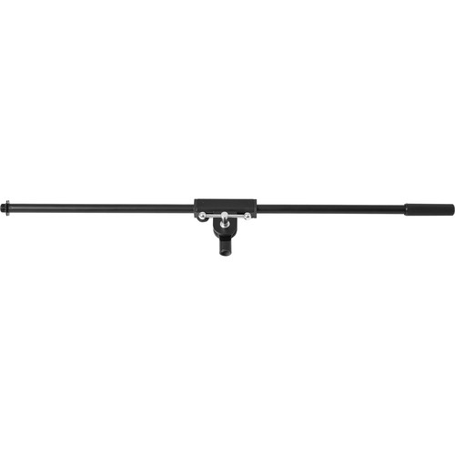Ultimate Support JS-FB100 Fixed Length Boom