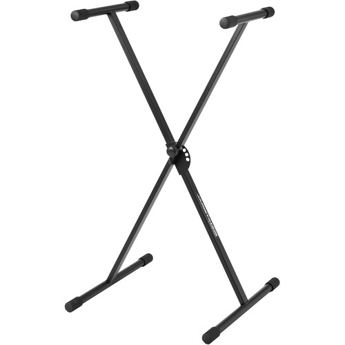 Ultimate Support JS-XS300 X-Style Keyboard Stand