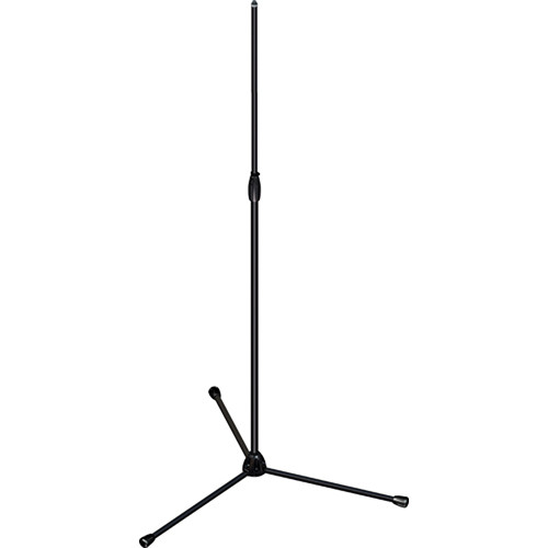 Ultimate Support TOUR-T-TALL Professional Tall Tripod Mic Stand