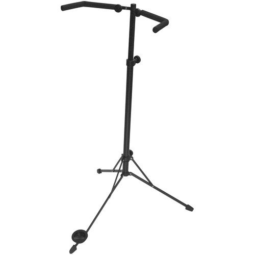 Ultimate Support JS-CS50 Cello Stand