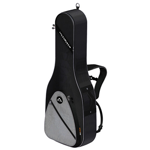 Ultimate Support USS1-AG Series-One Acoustic Guitar Bag