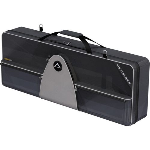 Ultimate Support USS1-76 Series One Keyboard Bag