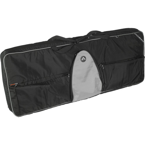 Ultimate Support USS1-88 Series One Keyboard Bag