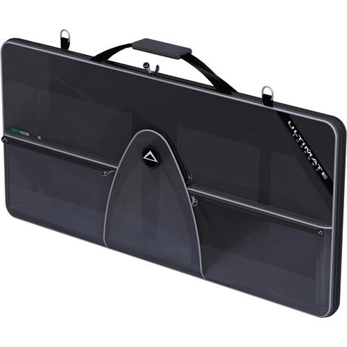 Ultimate Support USDR-61 Greenroom Series Keyboard Bag