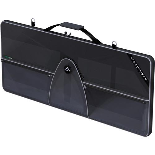 Ultimate Support USDR-76 Greenroom Series Keyboard Bag