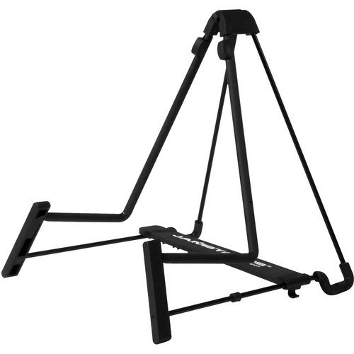 Ultimate Support JS-AG75 - A-Frame Guitar Stand