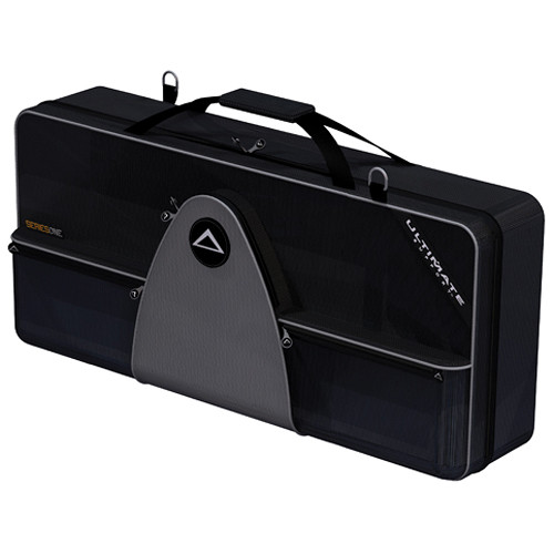 Ultimate Support USS1-49 Series One Keyboard Bag