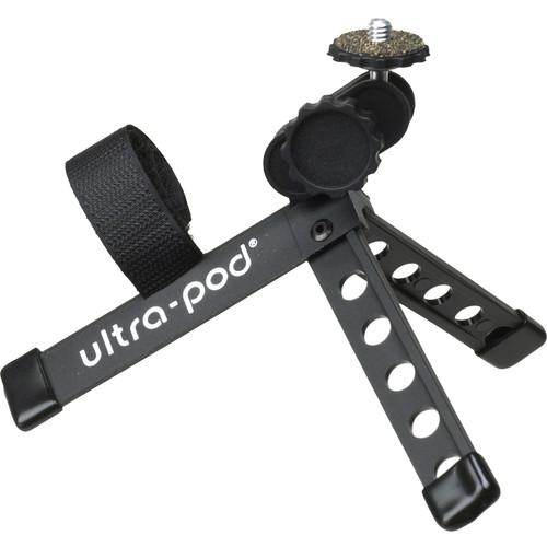 Pedco UltraPod I Tabletop Tripod
