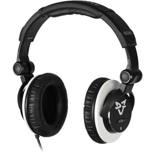 Ultrasone DJ1 Dynamic Stereo DJ Headphones