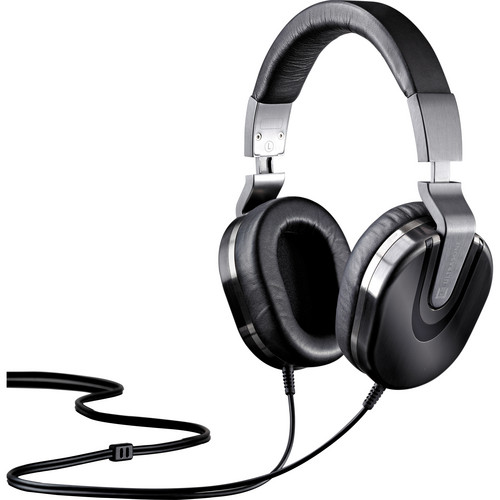Ultrasone Edition 8 Romeo Closed-Back Stereo Headphones