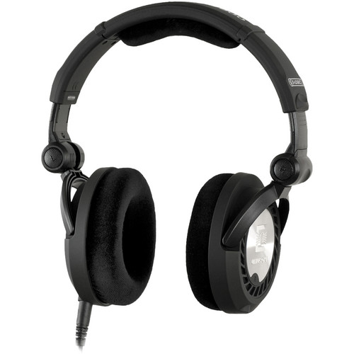 Ultrasone PRO 2900 Open-Back Professional Headphones