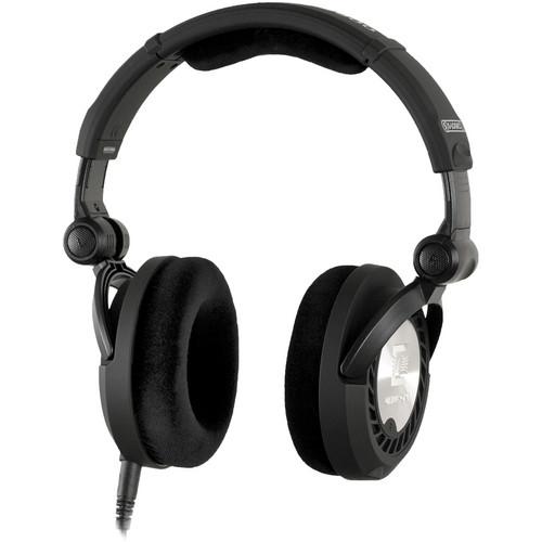 Ultrasone PRO 2900 Open-Back Professional Headphones
