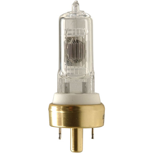 Ushio BCK Lamp (500W/ 120V)