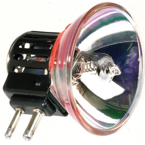 Ushio BHB Lamp (250W / 120V)