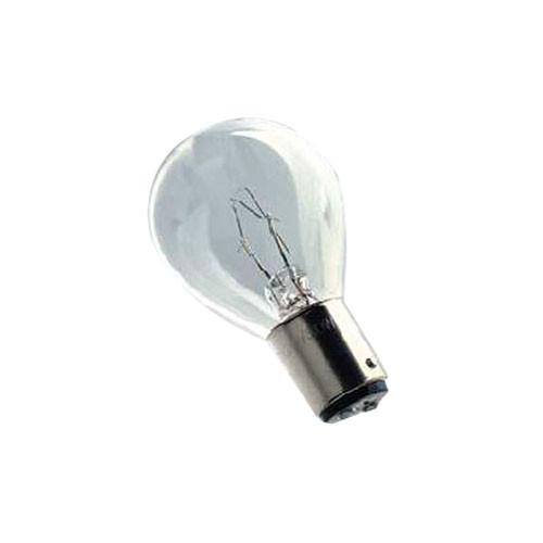 Ushio BLC Lamp (30W / 120V)