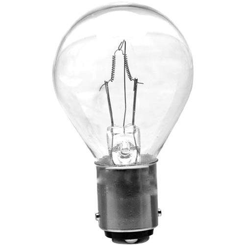 Ushio BLX Lamp (50W / 120V)