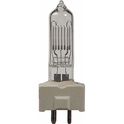Ushio BVA Lamp   (900W / 120V)