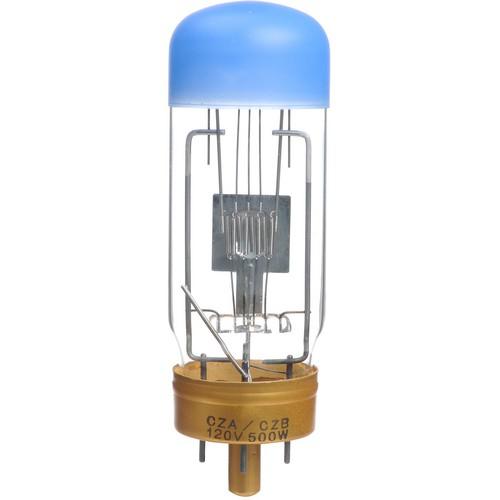 Ushio CZA/CZB Lamp  (500W/120V)