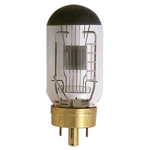 Ushio DAH Lamp (500W/120V)